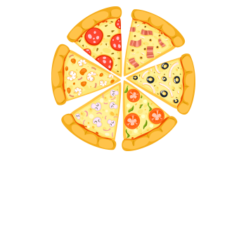 fourapizza.eu